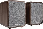 Ruark Audio MR1 MKII Noyer