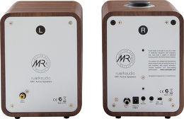 Ruark MR1