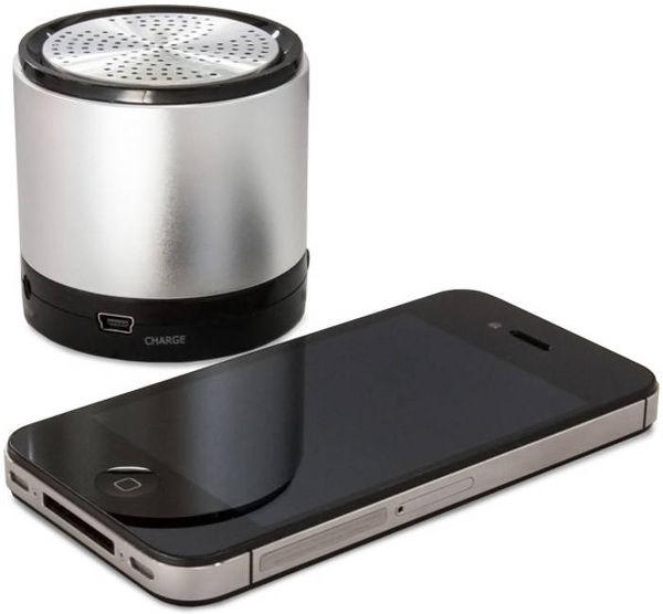 Enceinte sans fil Bluetooth SVD Pro ES-E801
