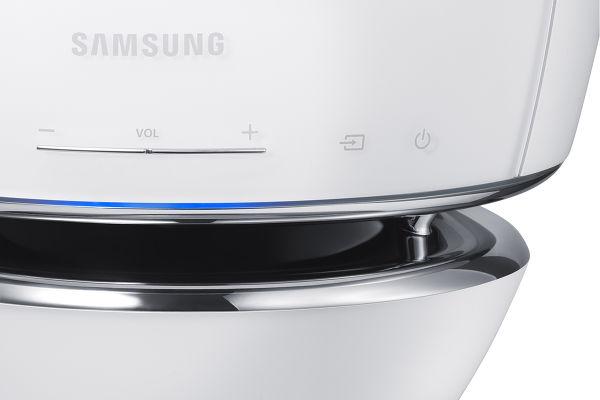 Samsung R7 WAM7501