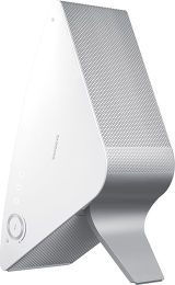 Samsung WAM 750/751 Vue arrière