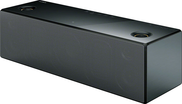 Sony SRS-X99