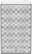 SRS-ZR5 Blanc
