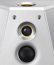 Sony SS-HA1 Vue de détail 1