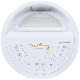 Soundcast Melody