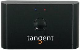 Tangent Alio FM Dock bluetooth Vue Accessoire 2