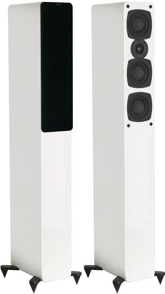 Tangent EVO E34 Image
