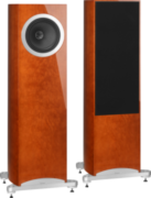Tannoy Definition DC10A Merisier