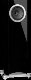 Tannoy Definition DC10A Vue 3/4 gauche