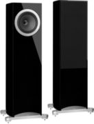 Tannoy Definition DC10A Noir