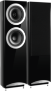 Tannoy Definition DC10T Noir