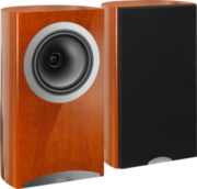 Tannoy Definition DC8 Merisier