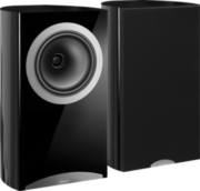 Tannoy Definition DC8 Noir