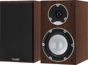 Tannoy Mercury 7.1 Noyer