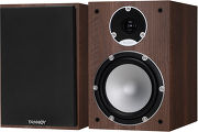 Tannoy Mercury 7.2 Noyer