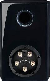 Tannoy Precision 6.1 Vue arrière