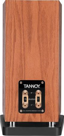 Tannoy Revolution XT6