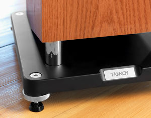 Tannoy Revolution XT6F