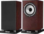 Tannoy Revolution XT6 Noyer