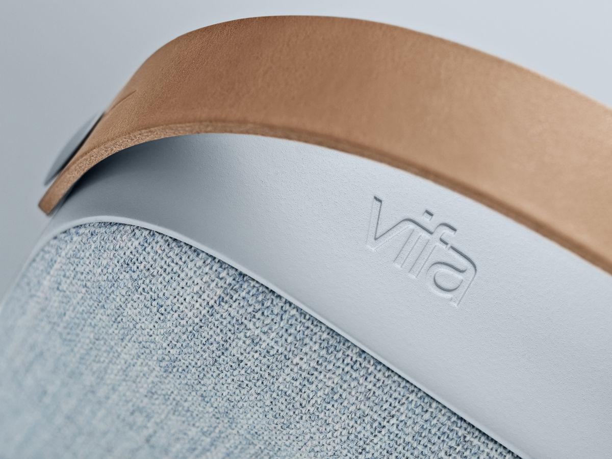 vifa helsinki enceintes bluetooth portables son vid. Black Bedroom Furniture Sets. Home Design Ideas