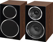 Wharfedale Diamond 210 Noyer