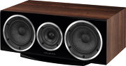 Wharfedale Diamond 220C Noyer