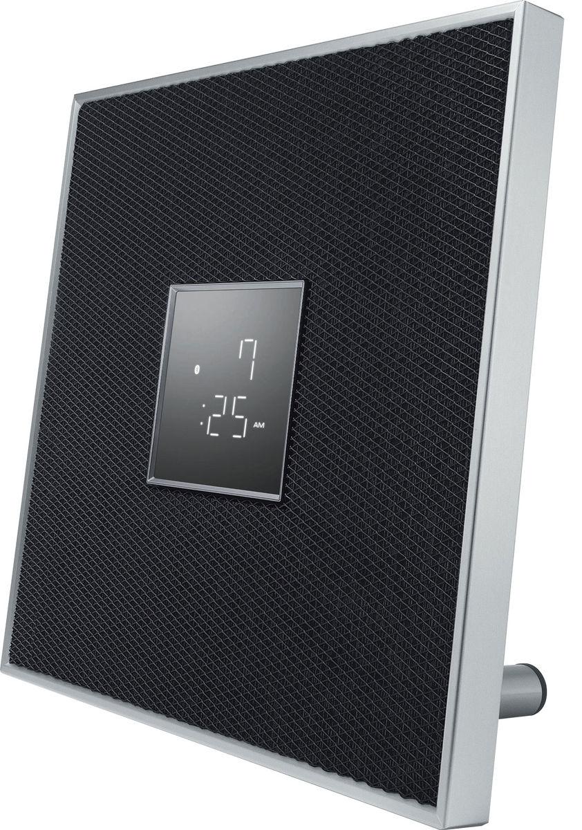 yamaha musiccast isx 80 enceintes sans fil son vid. Black Bedroom Furniture Sets. Home Design Ideas