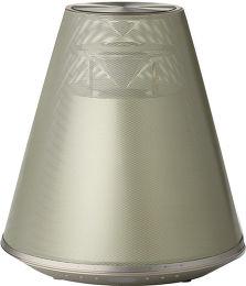 Yamaha Relit LSX-170 Vue principale
