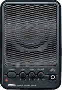 Yamaha MS101 III (la pièce)