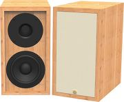 iFi Audio LS3.5