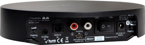 Elipson AudioBridge