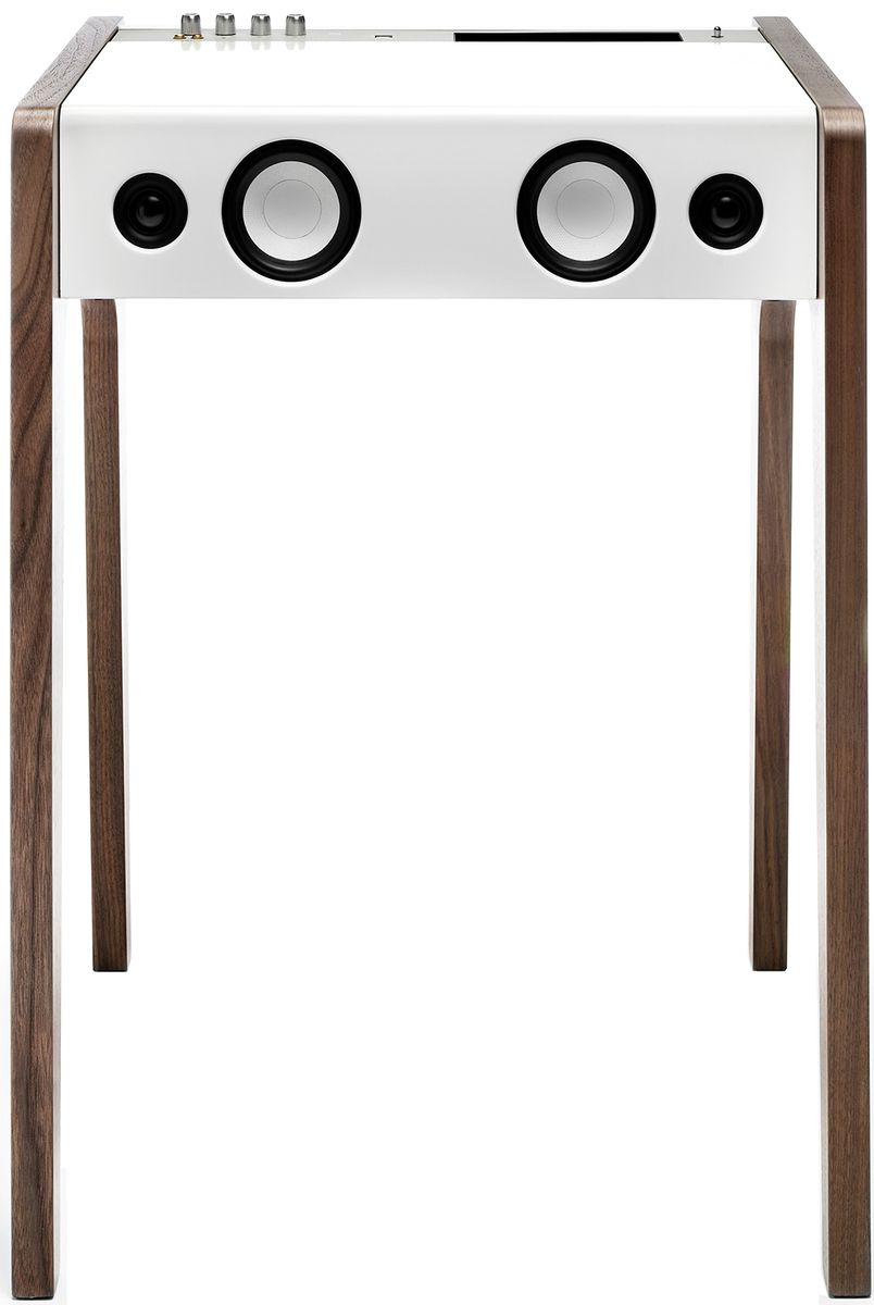 la bo te concept ld 120 special edition son vid. Black Bedroom Furniture Sets. Home Design Ideas