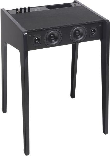 La Boîte Concept LD 120 Wireless Vue principale