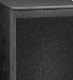 Magnat Monitor Supreme 2002 Vue de détail 3