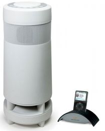 Soundcast OutCast ICO-420 + ICT-121