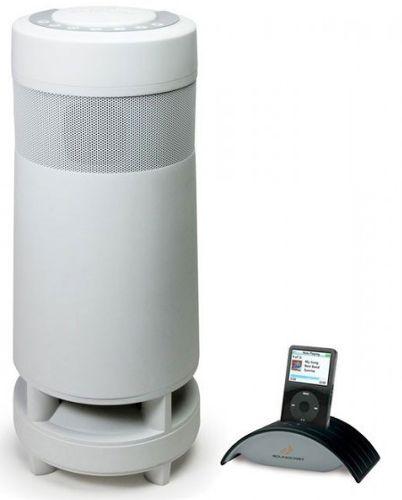 soundcast outcast ico 420 ict 121 enceintes son. Black Bedroom Furniture Sets. Home Design Ideas
