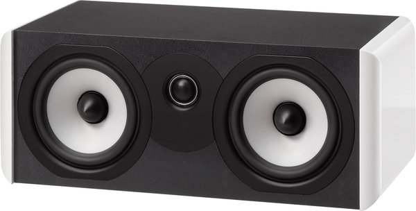 Boston Acoustics A225C Vue principale