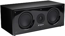 Highland Audio Dilis 440C