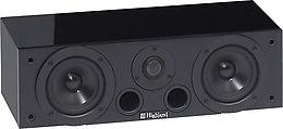 Highland Audio Oran 430C