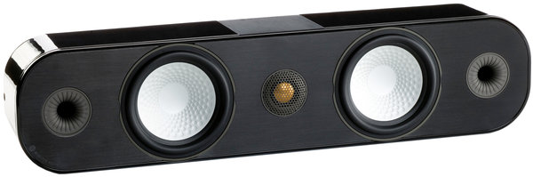 Monitor Audio Apex 40 Vue principale