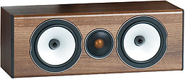 Monitor Audio Bronze BX Centre Vue principale