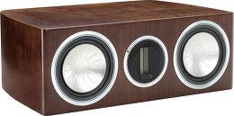 Monitor Audio Gold GXC150 Vue principale
