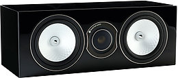 Monitor Audio Silver RXLCR