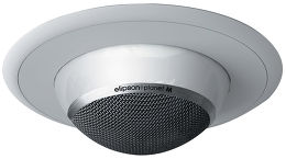 Elipson Planet M in-celling Vue principale