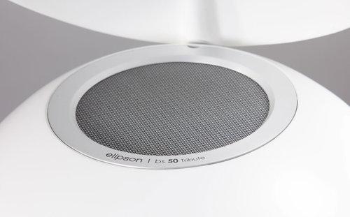 Haut-parleur Elipson BS50