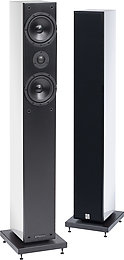 Highland Audio Oran 4305