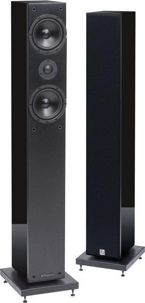 Highland Audio Oran 4305 Vue principale