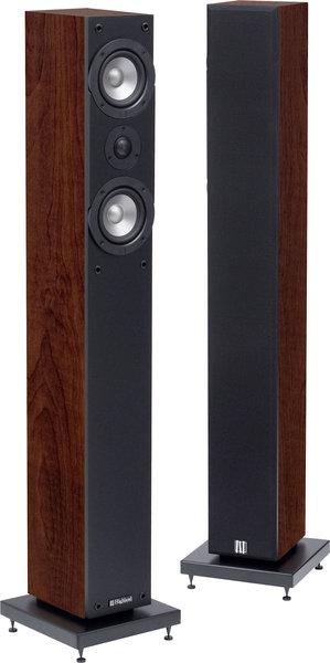highland audio aingel 3203 enceintes colonne son vid. Black Bedroom Furniture Sets. Home Design Ideas