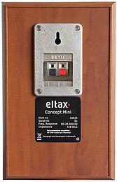 Eltax Concept Mini