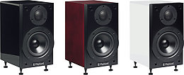 Highland Audio Oran 4301 Vue toutes les couleurs